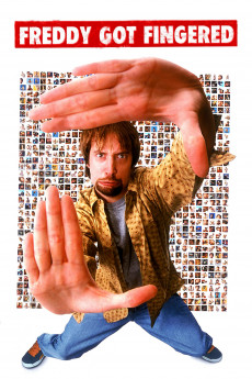 Freddy Got Fingered Torrent Download
