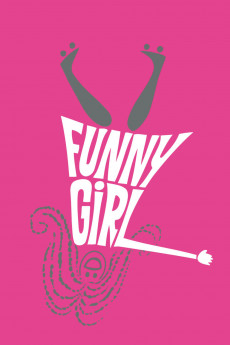 Funny Girl download