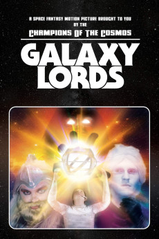 Galaxy Lords yts torrent magnetic links