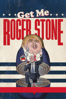 Get Me Roger Stone download