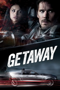 Getaway yts torrent magnetic links