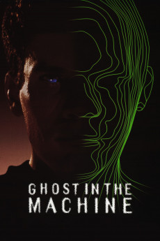 Ghost in the Machine Torrent Download