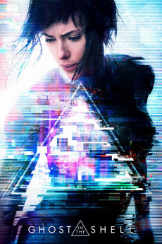 Ghost in the Shell yts torrent magnetic links