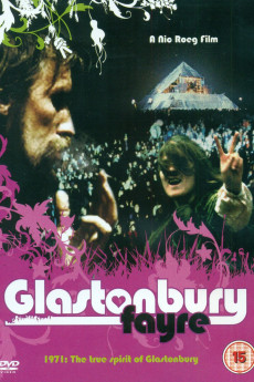 Glastonbury Fayre download