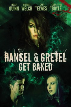 Hansel & Gretel Get Baked yts torrent magnetic links