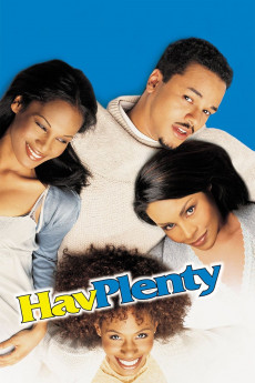 Hav Plenty Torrent Download