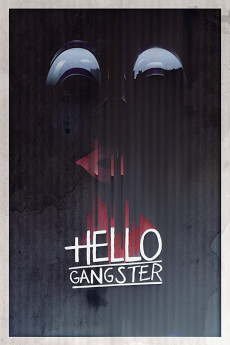 Hello Gangster yts torrent magnetic links