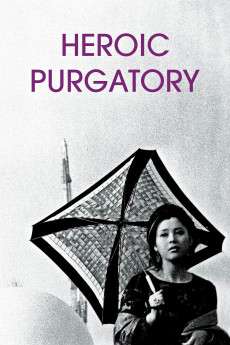 Heroic Purgatory yts torrent magnetic links