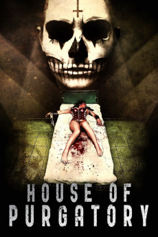 House of Purgatory yts torrent magnetic links