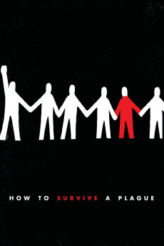 How to Survive a Plague download