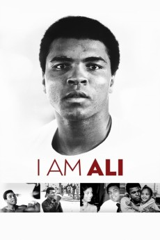 I Am Ali Torrent Download