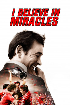 I Believe in Miracles Torrent Download