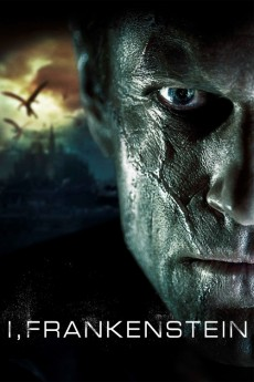 I, Frankenstein yts torrent magnetic links
