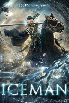 Iceman Torrent Download