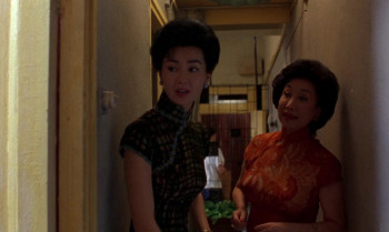 In the Mood for Love download torrent