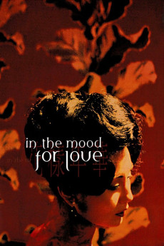 In the Mood for Love download