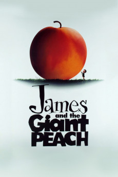 James and the Giant Peach download