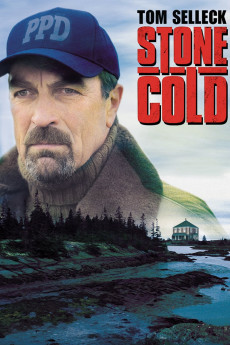Jesse Stone: Stone Cold yts torrent magnetic links