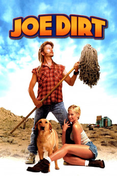 Joe Dirt yts torrent magnetic links