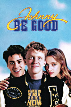 Johnny Be Good Torrent Download