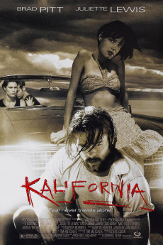 Kalifornia download