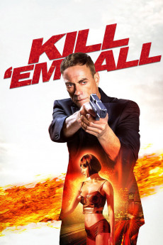Kill'em All download