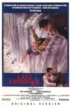 Last Embrace yts torrent magnetic links