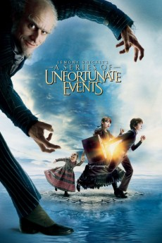 Lemony Snicket's A Series of Unfortunate Events yts torrent magnetic links