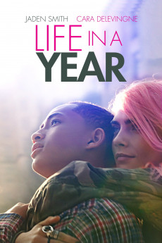 Life in a Year Torrent Download