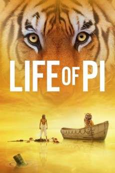 Life of Pi yts torrent magnetic links