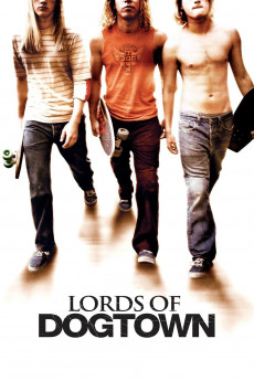 Lords of Dogtown Torrent Download