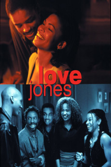 Love Jones Torrent Download