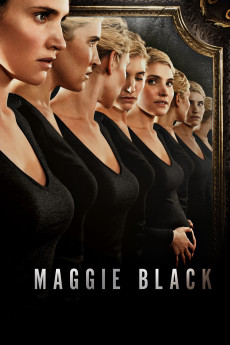 Maggie Black Torrent Download