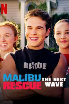 Malibu Rescue: The Next Wave yts torrent magnetic links