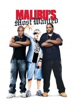 Malibu's Most Wanted yts torrent magnetic links