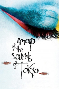 Map of the Sounds of Tokyo Torrent Download