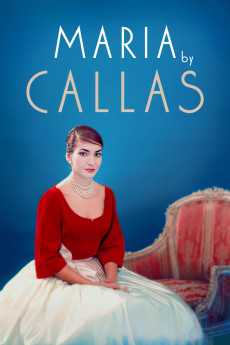 Maria by Callas Torrent Download