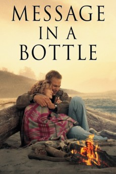 Message in a Bottle yts torrent magnetic links