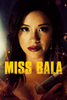 Miss Bala Torrent Download