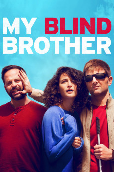 My Blind Brother download