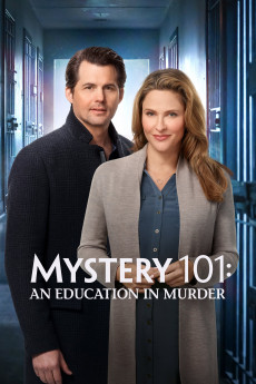 Mystery 101 An Education in Murder yts torrent magnetic links