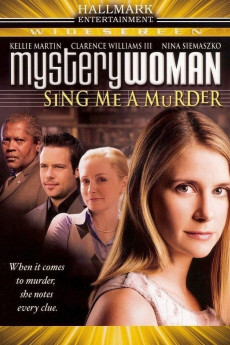 Mystery Woman Mystery Woman: Sing Me a Murder yts torrent magnetic links