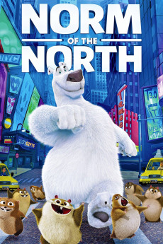Norm of the North yts torrent magnetic links