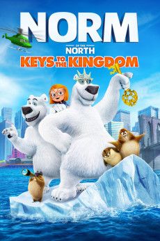 Norm of the North: Keys to the Kingdom yts torrent magnetic links