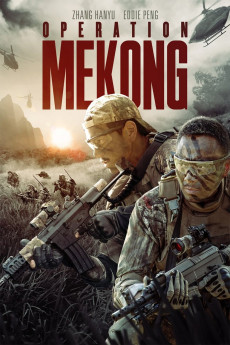 Operation Mekong download
