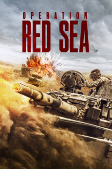 Operation Red Sea yts torrent magnetic links