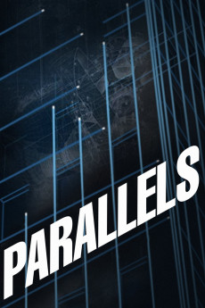 Parallels download