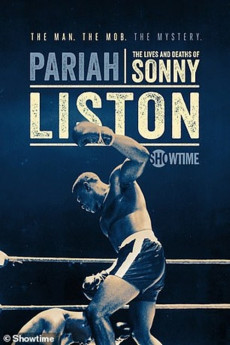 Pariah: The Lives and Deaths of Sonny Liston Torrent Download