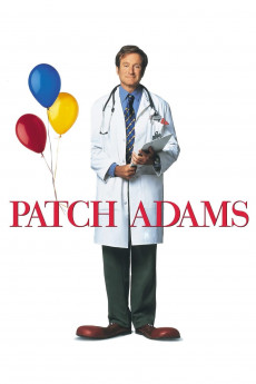 Patch Adams download