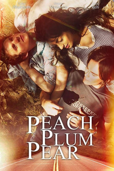 Peach Plum Pear yts torrent magnetic links